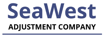 SEAWEST ADJUSTMENT COMPANY